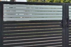 Реечные панели МАТ полиэстер