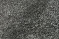 Реечные панели Metal Stone