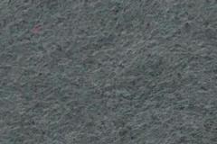 Реечные панели Slate Gray